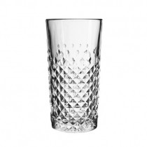 Carats Hiball Glasses 14oz / 40cl