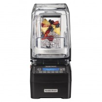 Hamilton Beach Eclipse High Performance Bar Blender