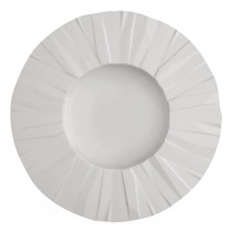 Signature Matrix Soup/Pasta Plate 28cm