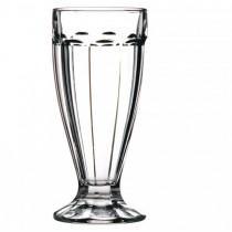 Ice Cream Soda Glass 34cl 12oz