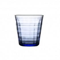 Prisme Marine Blue Tumbler 17cl 6oz