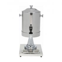 Stainless Steel Milk Dispenser 6ltr