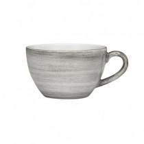 Bauscher Modern Rustic Grey Cup 45cl