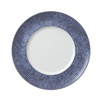 Bauscher Enjoy Flat Plate Decor 32cm