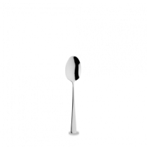 Churchill Sola Constance Dessert Spoon 18.8cm