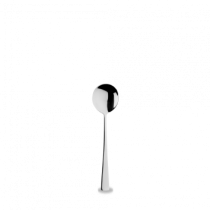 Churchill Sola Constance Soup Spoon 18.1cm