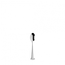 Churchill Sola Constance Tea Spoon 13.2cm