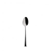 Churchill Sola Ibiza Dessert Spoon