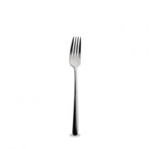 Churchill Sola Ibiza Table Fork