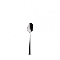 Churchill Sola Ibiza Cocktail Spoon