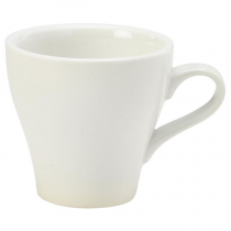 Tulip Cup White 3oz