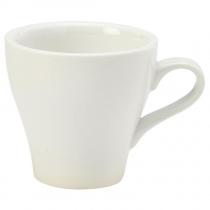 Tulip Cup White 3oz