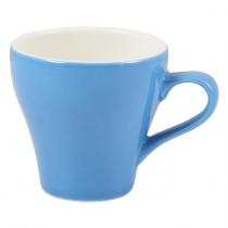 Tulip Cup Blue 3oz