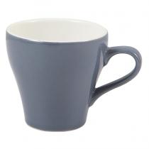 Tulip Cup Grey 3oz