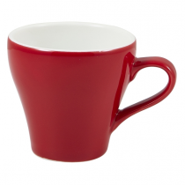 Tulip Cup Red 3oz