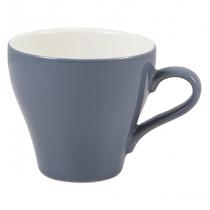 Tulip Cup Grey 6.25oz