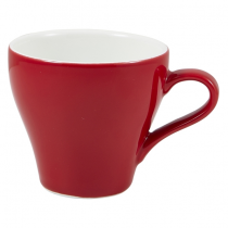 Tulip Cup Red 6.25oz