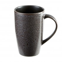 Porcelite Aura Earth Mug 32cl
