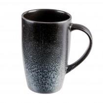 Porcelite Aura Flare Mug 32cl