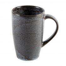 Porcelite Aura Glacier Mug 32cl