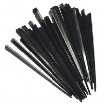 Black Prism Picks