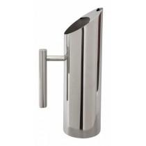 Mezclar Stainless Steel Water Jug 1.5Ltr