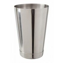 Mezclar Cocktail Shaker Tin 18oz