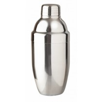 Mezclar Piccolo Cocktail Shaker 600ml