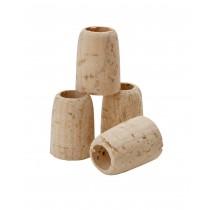 Standard Natural Corks