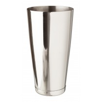 Boston Cocktail Shaker Tin 28oz