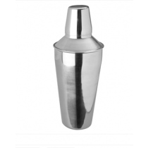 Regular Cocktail Shaker 750ml