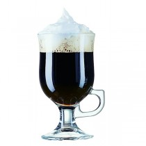 Handled Irish Coffee 34cl