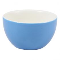 Sugar Bowl Blue 6oz