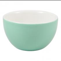 Sugar Bowl Green 6oz