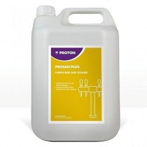 Prosan Plus Purple Beer Line Cleaner