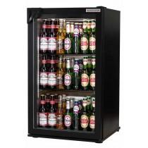 Autonumis Popular Hinged Single Door Bottle Cooler