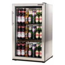 Autonumis Popular Single Hinged Door Bottle Cooler