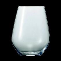 Spiegelau Authentis White Wine Glasses 42cl 14.5oz