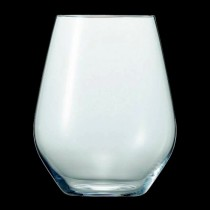 Spiegelau Authentis Casual Red Wine Glasses 46cl 16oz