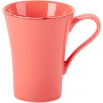 Porcelite Seasons Coral Mug 12oz / 34cl