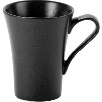 Porcelite Seasons Graphite Mug 12oz / 34cl