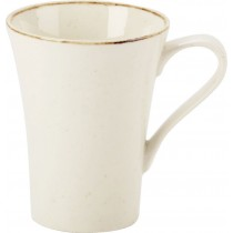 Porcelite Seasons Oatmeal Mug 12oz / 34cl