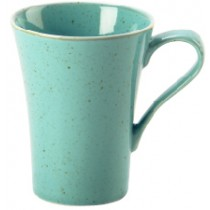 Porcelite Seasons Sea Spray Mug 34cl / 12oz