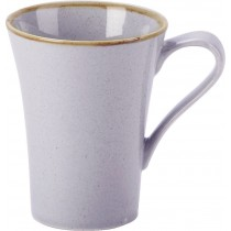 Porcelite Seasons Stone Mug 12oz / 34cl