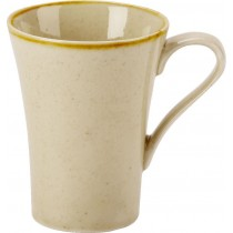 Porcelite Seasons Wheat Mug 12oz / 34cl