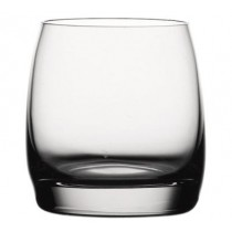 Spiegelau Vino Grande Whiskey Glasses 30cl 10.5oz
