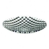 Round Fruit Basket 30cm