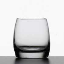 Spiegelau Soiree Whiskey Tumbler 27.7cl 9.75oz