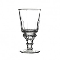 Absinthe Vintage Cocktail Glass 10.5oz 30cl