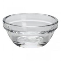 Stacking Glass Ramekin 7.5cm 7.5cl / 2.75oz